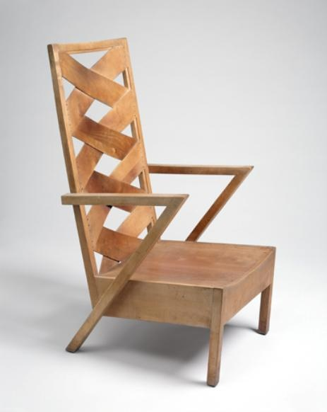 Fun Designs We Love At Design Connection, Inc. | Kansas City Interior  Design Http. Rietveld ChairFurniture ChairsFurniture DesignFolding ... Amazing Design
