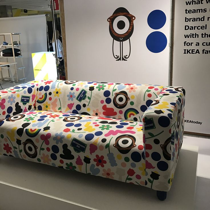 Canapes Ikea 2018 493 Best Canapés / Sofas Images On Pinterest | Canapes