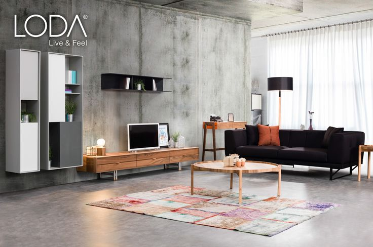 Lotus TV ve Kanepe / Lotus TV Unit & Sofa / #mobilya #furniture #tasarım #dekorasyon #stil #style #design #decoration #home #homestyle #homedesign #loft #loftstyle #homesweethome #diningroom #livingroom #oturmaodası #tvünitesi #ahsapmobilya #lodamobilya