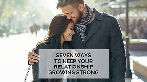 When you move past the early stages of a relationship or even when you've been in a relationship for years, you will inevitably hit a stage where daily life becomes so full that you and your partner will...