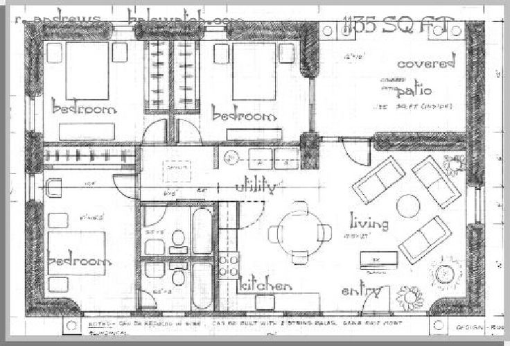 28 best images about straw bale homes on pinterest house for Straw bale house plans