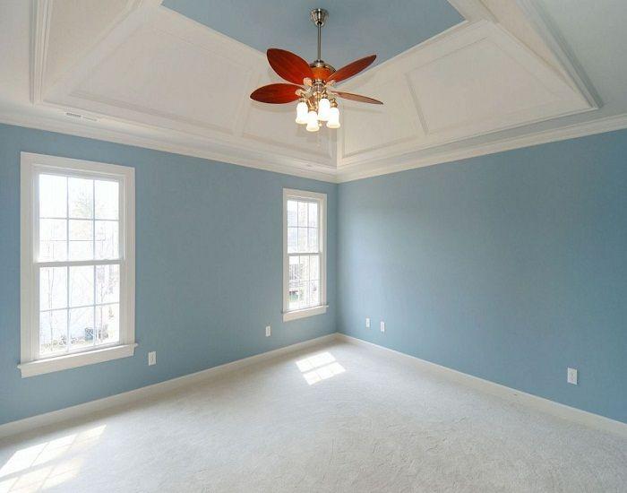 best white blue interior paint color combinations ideas http. Black Bedroom Furniture Sets. Home Design Ideas