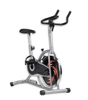 Aerobic Training Exercise Bike / Cycle
