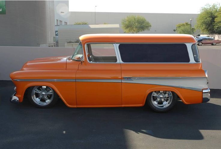 1957 Chevy Blazer...Re-pin brought to you by agents of #carinsurance at #houseofinsurance in Eugene, Oregon