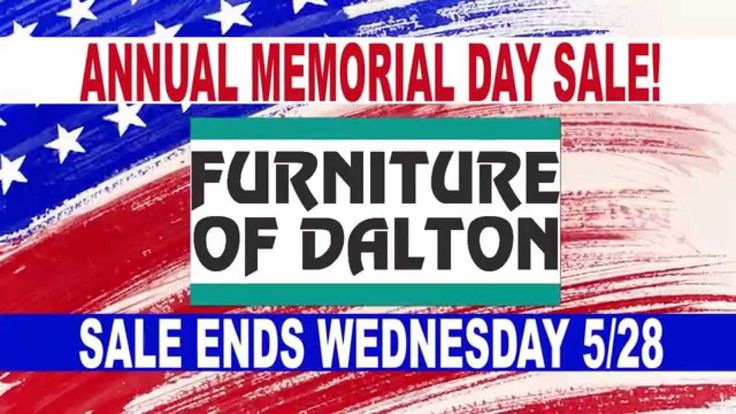 memorial day furniture sales macy's
