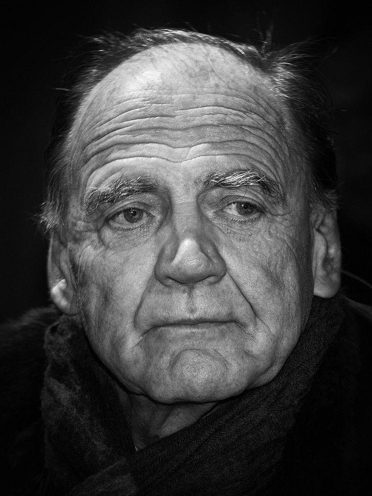 Bruno Ganz (* 22. März 1941 in Zürich) 2011