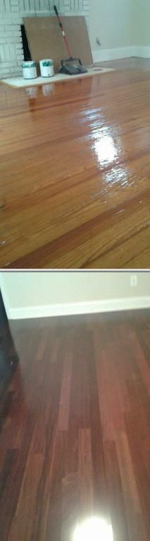 this company provides quality bamboo and engineered wood refinishing services they refinish hardwood flooring without