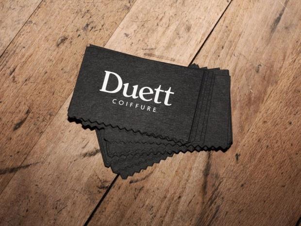 Bureau-Collective-Coiffure-Duett-1