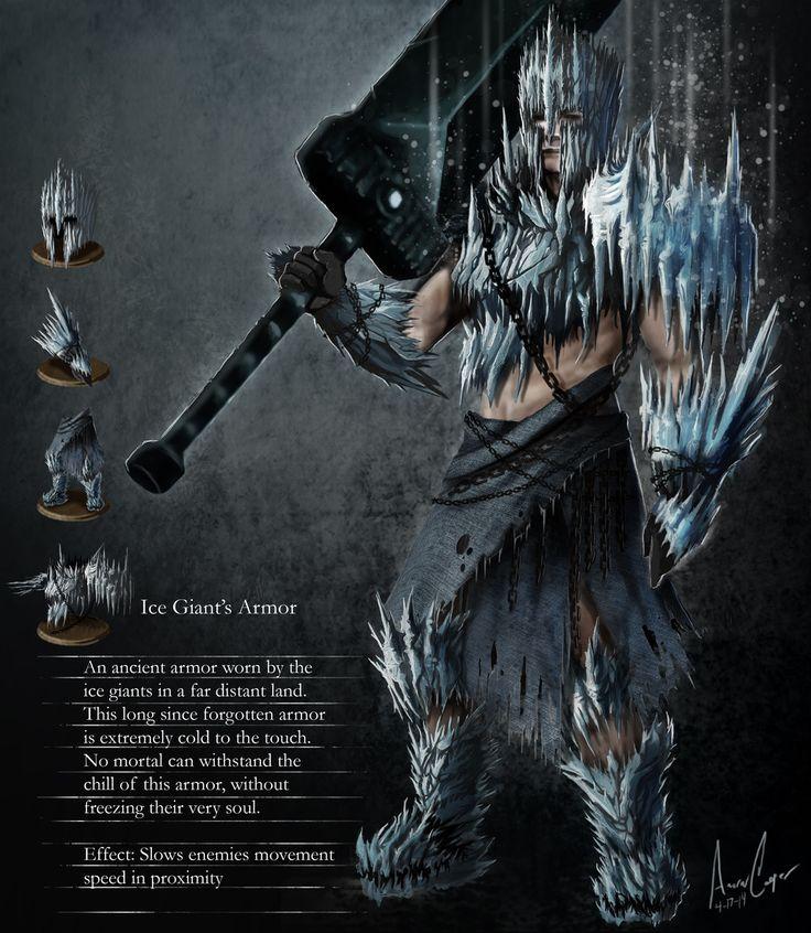 Dark souls 2 pursuer cosplay