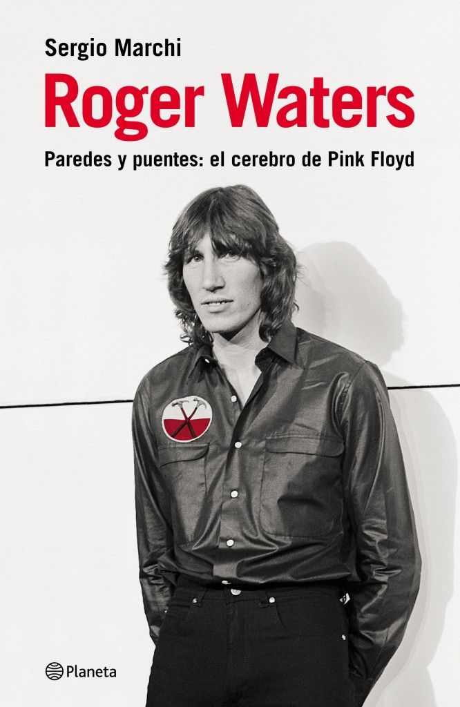 La biografía de Roger Waters disponible en México http://www.onedigital.mx/ww3/2012/04/18/la-biografia-de-roger-waters-disponible-en-mexico/