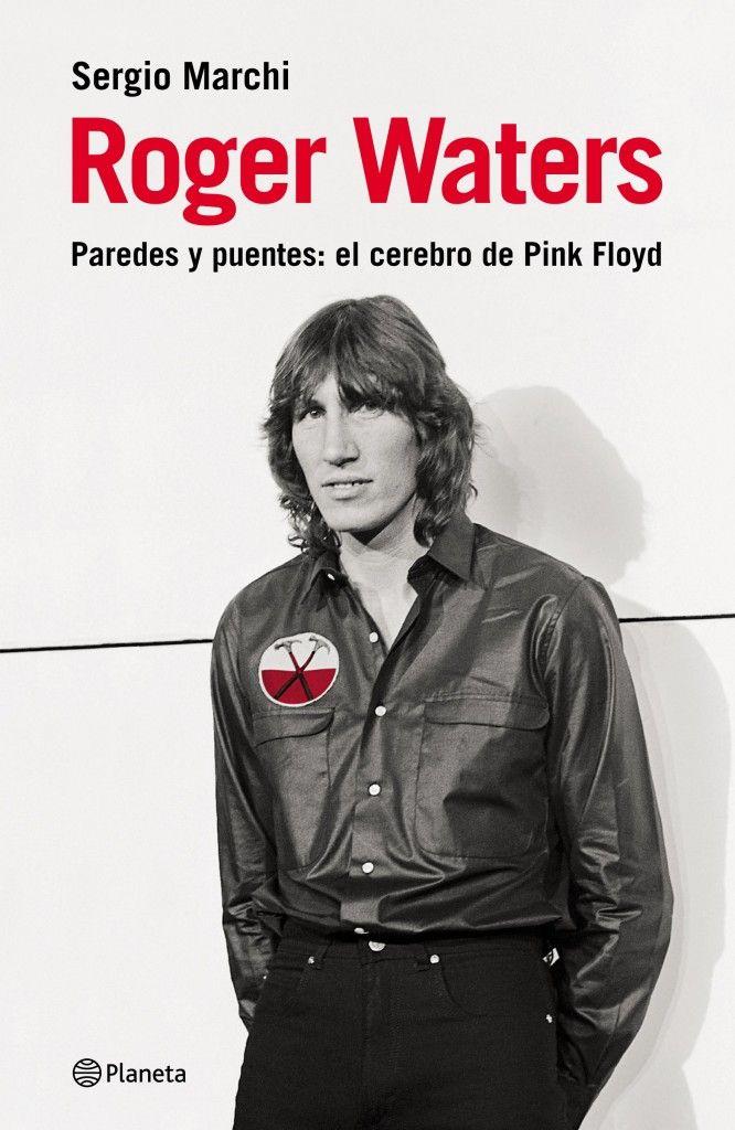 La biographie de Roger Wates, sortie au Mexique http://www.onedigital.mx/ww3/2012/04/18/la-biografia-de-roger-waters-disponible-en-mexico/