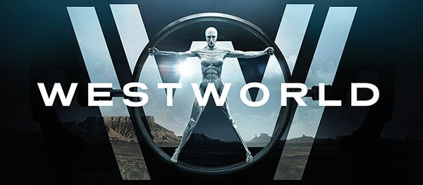 11 Rules of Westworld — HBO's Killer Robot Series