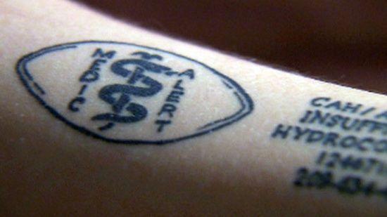 mad alert tattoo (17)