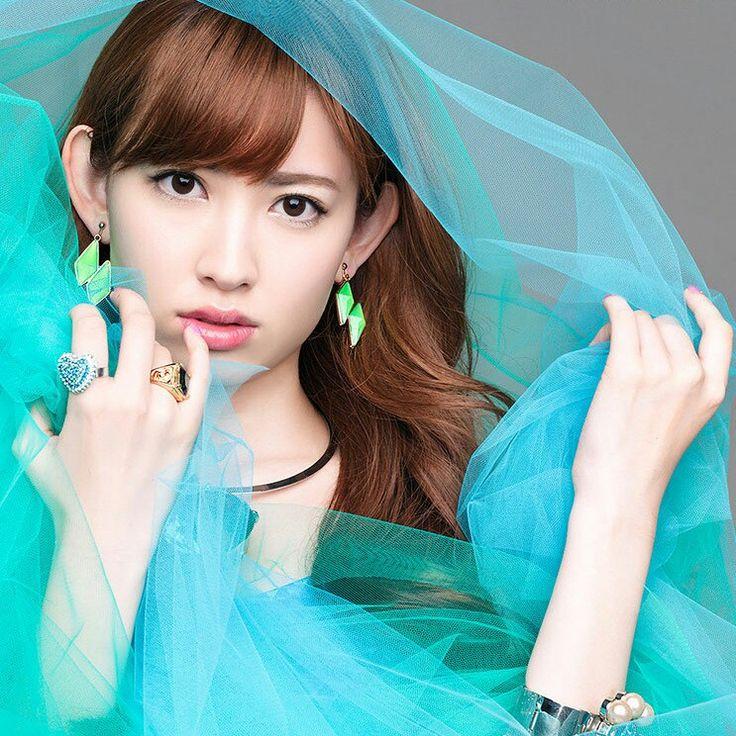 Haruna Kojima #AKB48