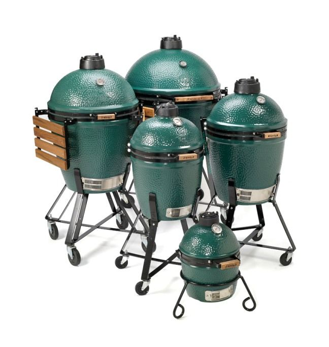 1000+ images about Big Green Egg grills on Pinterest | Shops ...