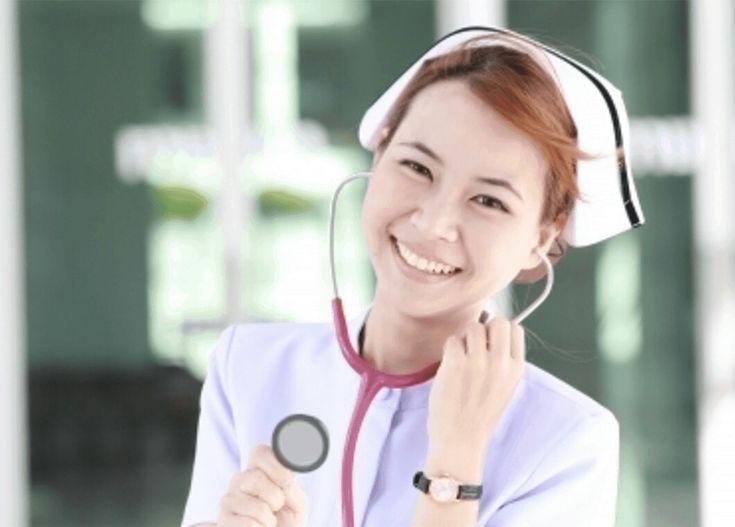 Best 25+ Lpn resume ideas on Pinterest Student nurse jobs, The - neonatal nurse sample resume