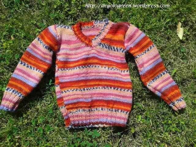14 best GRATIS breipatronen kids images on Pinterest | Knitting ...
