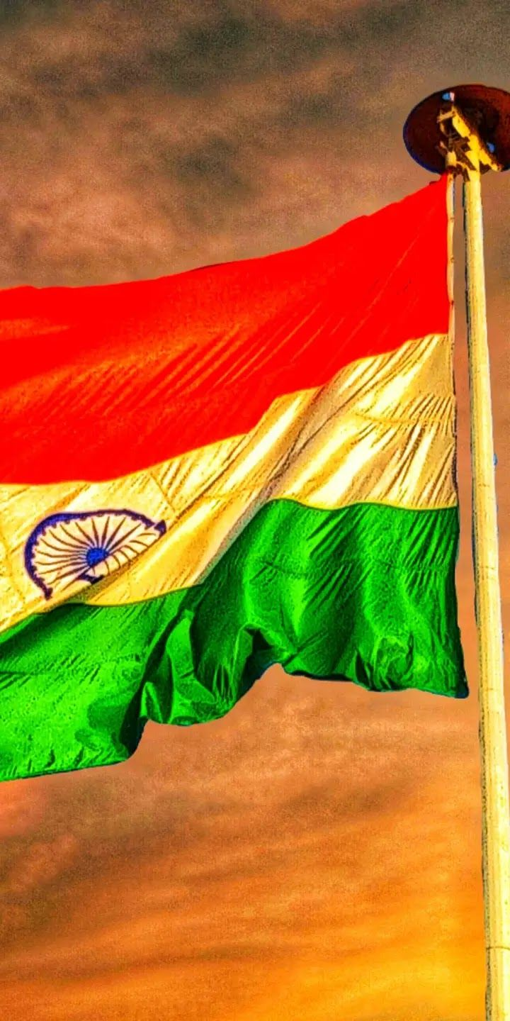 Beautiful Indian Flag Newest Wallpaper Collection In 2020 Indian Flag Wallpaper Indian Flag India Flag