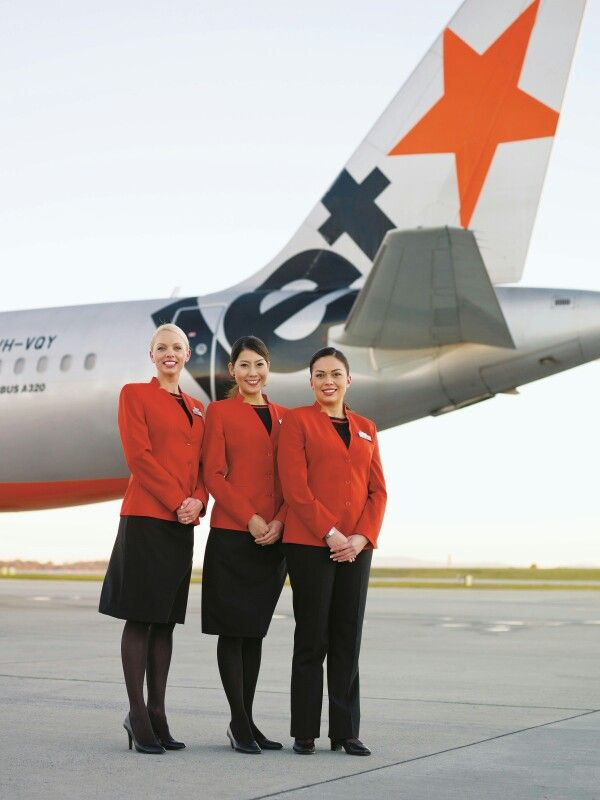 177 best Flight attendants images on Pinterest Flight attendant - air jamaica flight attendant sample resume