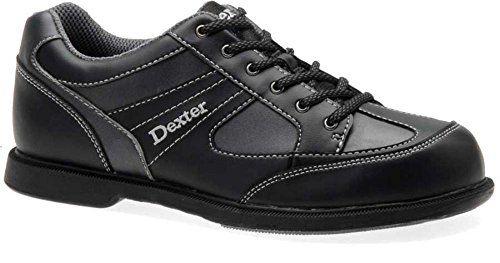 Dexter Men S  P Pro Am Ii Right Handed Bowling Shoes