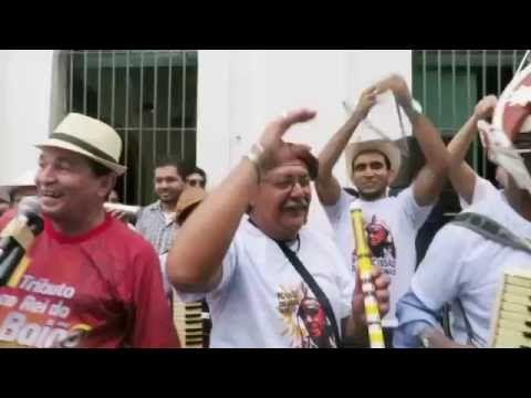 8ª. Procissão das Sanfonas * ano 2016 – vídeo 09
