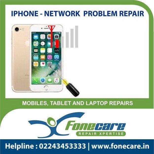 I Phone Repairs Mumbai Places That Fix Iphone Screens Near Me Iphone Fix Near Me Please Don T Hesit Iphone Repair Apple Iphone Repair Iphone Screen Repair