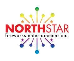 Thrilling spectators and providing safe, honest, reliable, professional firework services to the Canadian market for over 20 years.