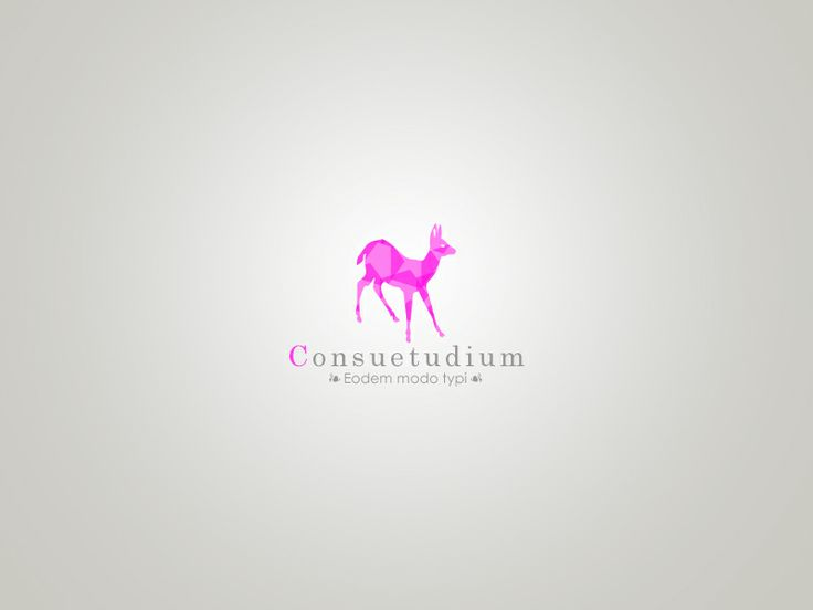 Logo Sample 3 - http://ybarraenterprises.com/portfolio-items/logo-sample-3/
