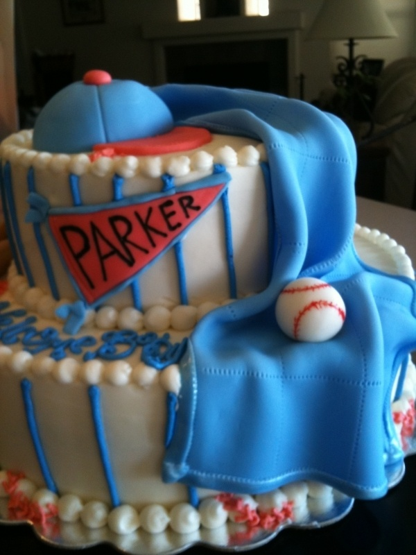 122 best Baseball images on Pinterest Baseball babies Baseball