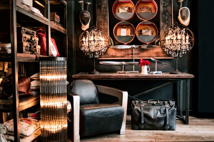 Luxe Home Interiors Victoria 97 Best Images About Timothy Oulton On  Pinterest Oviedo