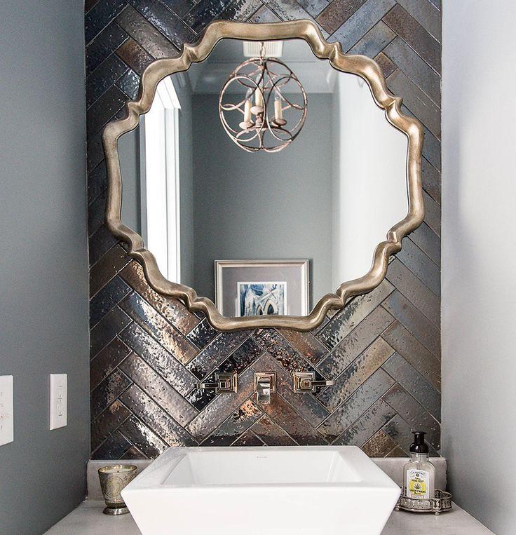 Interior Design Services By Twin Compainies Of Birmingham Al Bathroom Pinterest Interior