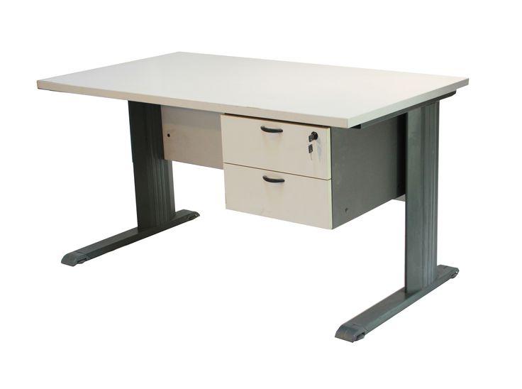 Mejores 16 imágenes de Mobiliario oficina en Pinterest   Oficinas ...