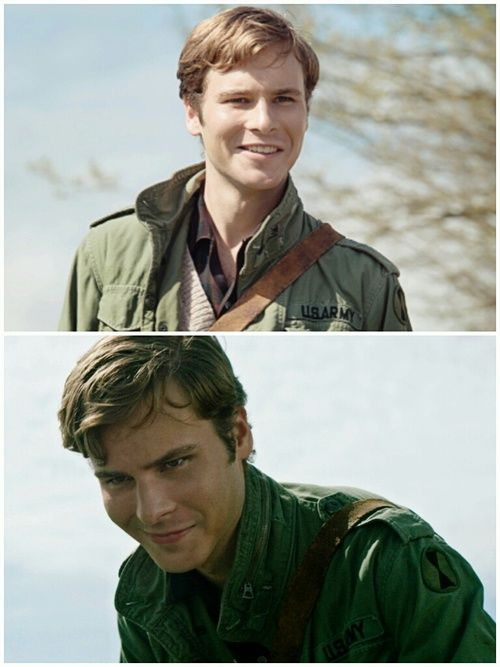 anthony ingruber indiana jones