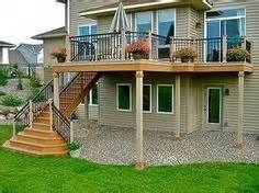 Idea, Small Deck, Deck Makeover, Outdoor Room, Deck Patio