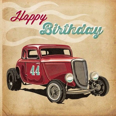 Happy Birthday Images for Him | Happy Birthday For Him
