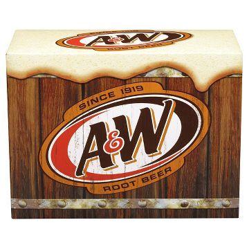 Best 25 A Amp W Root Beer Ideas On Pinterest Best Root Beer