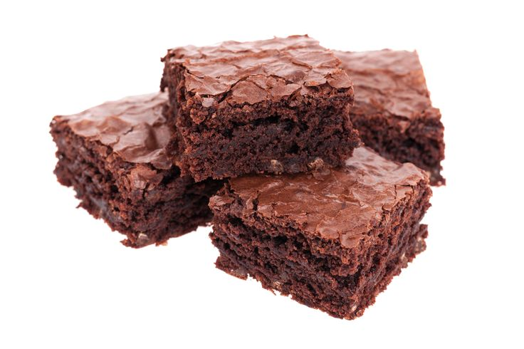 Looking to make your own delicious pot brownies? If so this recipe for our Classic Homemade Weed Brownies is for you. They're chocolate and delicious! Try them out and let us know what you think!  The recipe is at http://www.greenito.com/news/how-to-make-weed-brownies/