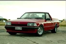 Image result for falcon ute images