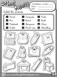 11 best School items images on Pinterest | School, Autism and ...