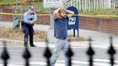 "'Pizzagate' gunman in DC sentenced to 4 years in prison A North Carolina man who fired an assault rifle inside a District of Columbia restaurant during his investigation of a conspiracy theory dubbed ""pizzagate"" has been sentenced to four years in prison  ------------------------------ #news #buzzvero #events #lastminute #reuters #cnn #abcnews #bbc #foxnews #localnews #nationalnews #worldnews #новости #newspaper #noticias"