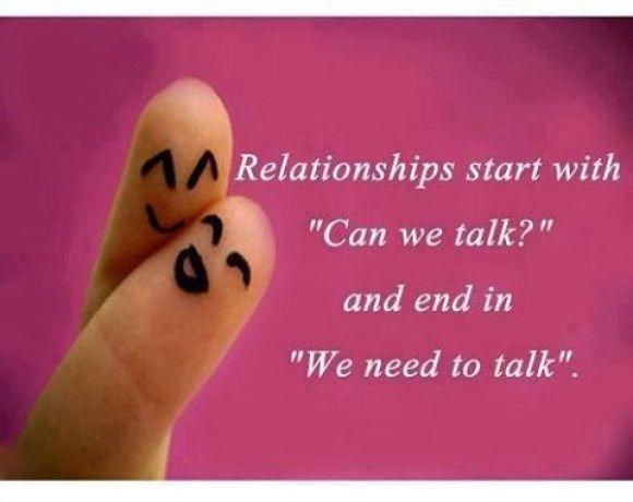 Romantic Shayari,love shayari,hindi shayari,hindi sms,love sms,hindi love…