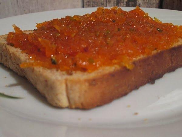 Die besten 25+ Iranische Ideen auf Pinterest Persische rezepte - indische k che vegetarisch