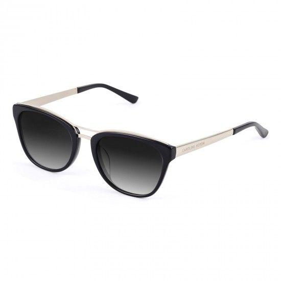 Grace Sunglasseshttp://www.carolineneron.com/en/women/lunettes-solaire/grace-sunglasses.html