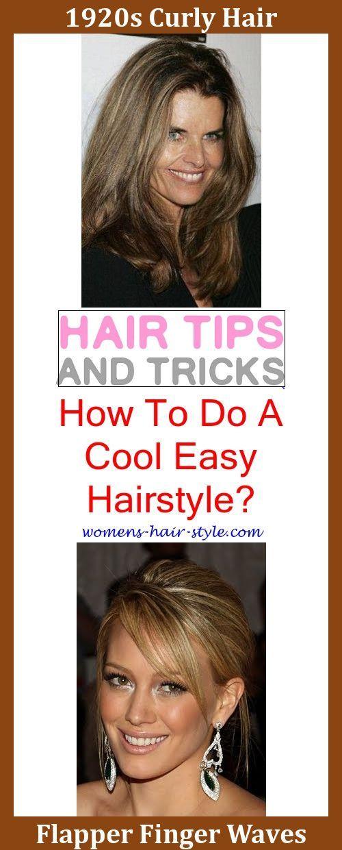 Different Hairstyles Fringe Bangs Best Juda Hairstyle Bangs Hair Cut