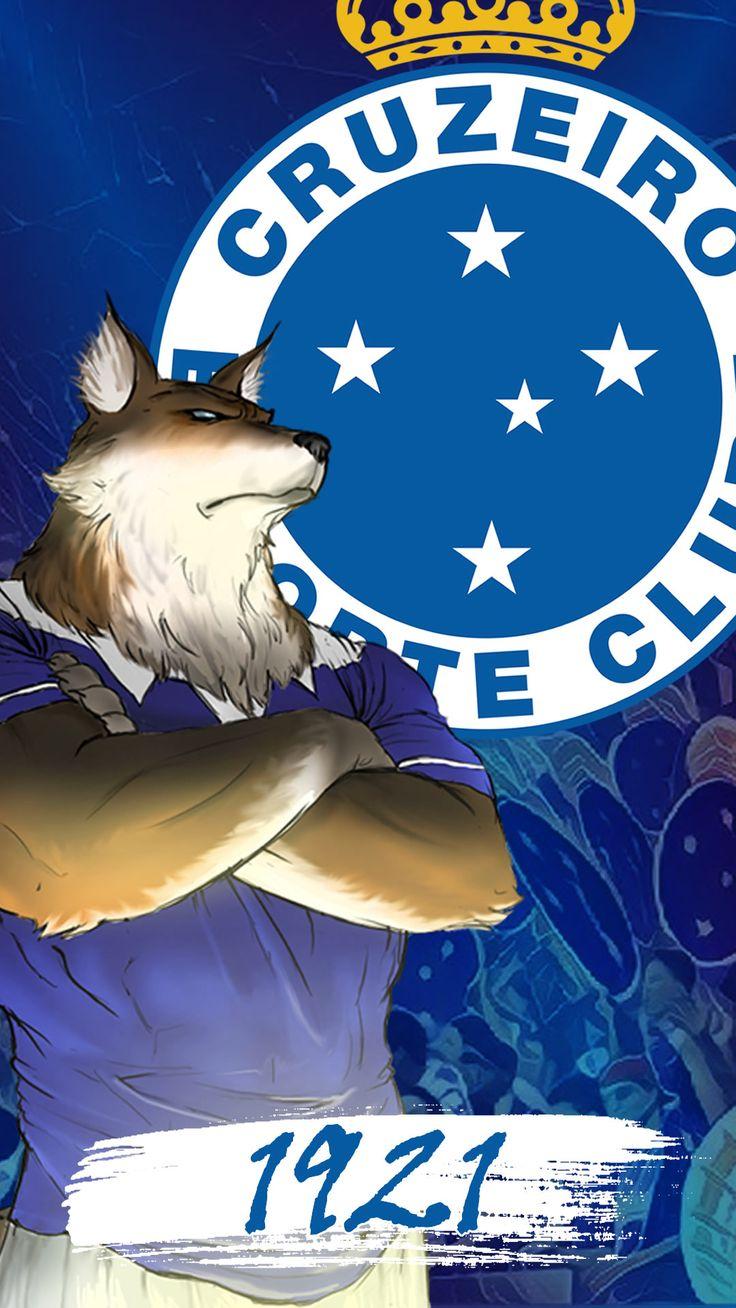 #OsDoBarroPreto #SomosAzuis #NascidosPalestra #ForjadosCruzeiro #Cruzeiro #PáginasHeróicasIMORTAIS #SomosCruzeiro #CruzeiroEsporteClube #MáfiaAzul #TFC #Fanaticruz #GeralCeleste #FechadoComOCruzeiro #BeloHorizonte #MinasGerais #Brasil #Futebol #Soccer #MaiorDeMinas #JamaisVencido #CruzeirãoCabuloso #Raposa #Fox #Raposão #Palestra #PalestraItália #Itália #TimeDoPovo #CruzeiroTimeDoPovo #Wallpaper