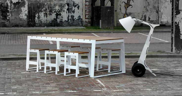 Pantry Keuken Marktplaats : Keuken op Pinterest – Vrijstaande Keuken, Keukens en Muren Van De