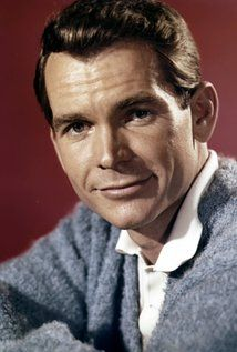 Actor Dean Jones has passed away -- 9-1-15 -- he was 84. Many a mid and younger Boomers watched him in Disney Films such as That Darn Cat and The Love Bug. Some might recall his TV series Ensign O'Toole ('62-'63) - he also had a wonderful singing voice.