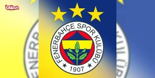 Fenerbahçe'de 3 isim kadro dışı!: Sezonun ilk antrenmanını yapan Fenerbahçe'de 3 ismin kadro dışı kaldığı açıklandı. Emmanuel Emenike, Gregory van der Wiel ve Volkan Şen, takımla birlikte çalışmalarda yer almayacak.