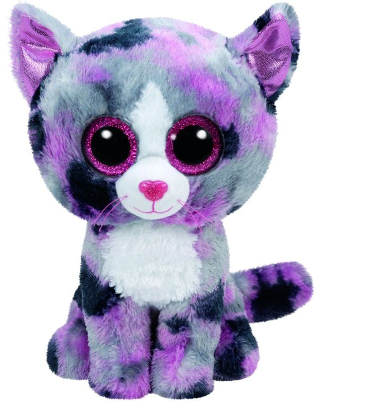 1000 Ideas About Beanie Boos On Pinterest Ty Boos And New