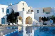 http://www.traveladvisortips.com/el-greco-hotel-santorini-review/ -El Greco Hotel Santorini Review